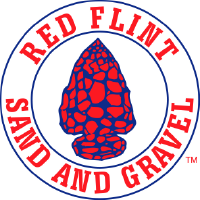 Red Flint Sand and Gravel