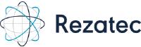 Rezatec