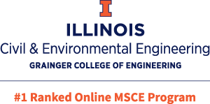 University of Illinois Department of Civil and Environmental Engineering