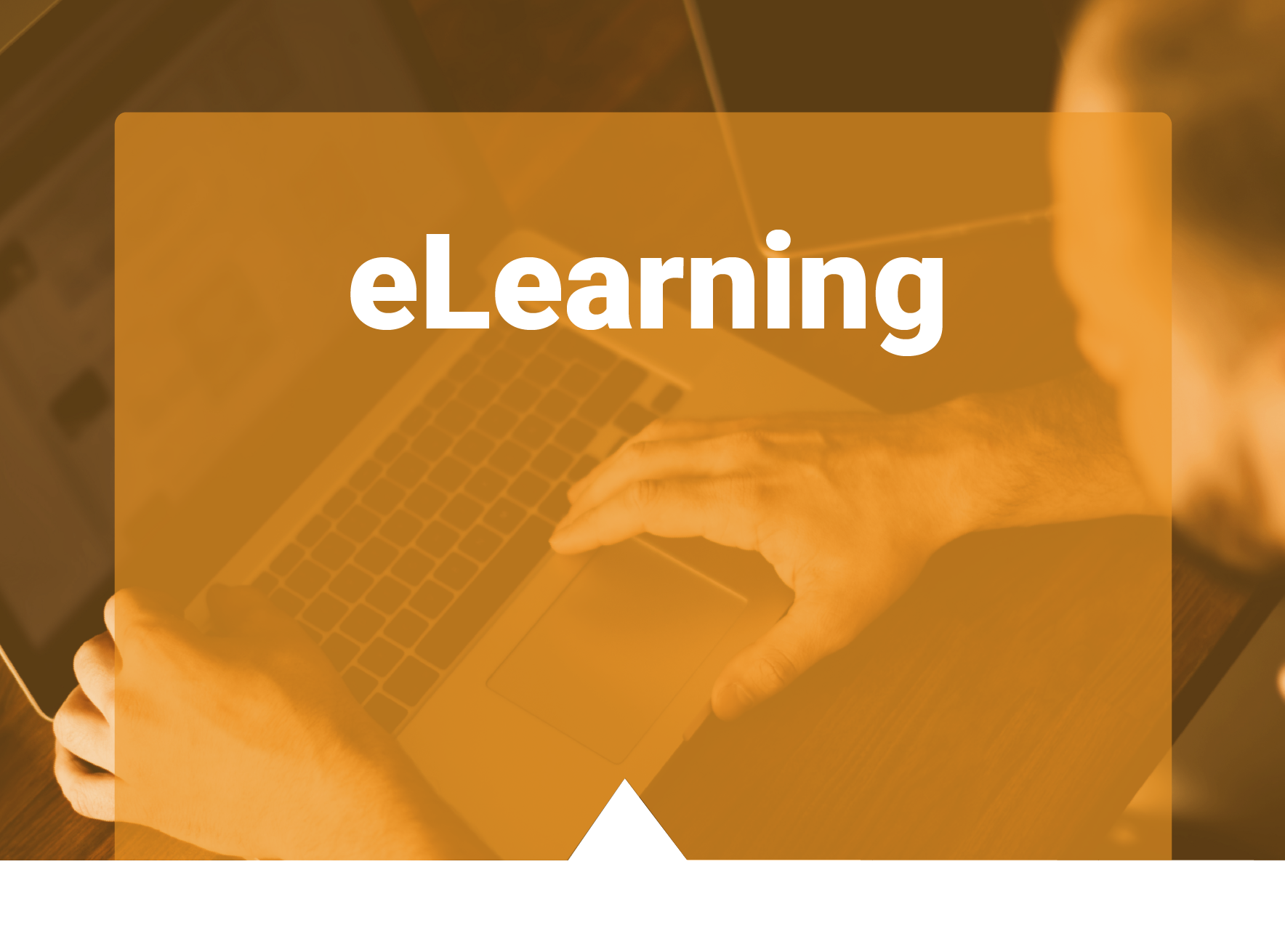 eLearning-graphic-600x424