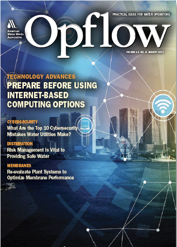 opflow-cover
