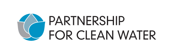 Partnershipforcleanwater