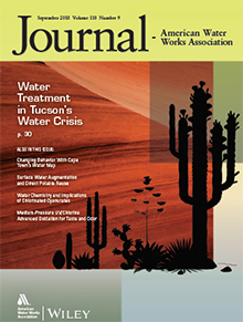 19_Journal-AWWA_cover