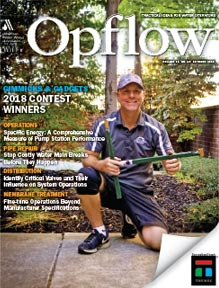 19_Opflow_cover