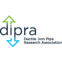 Ductile Iron Pipe Research Association