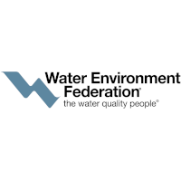 Water Enviroment Federation