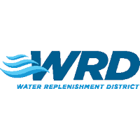 Water Replenishment District
