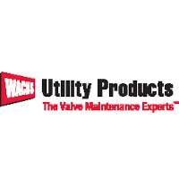 Wachs Utility Products