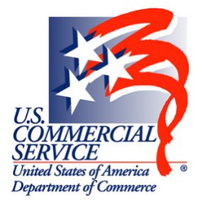 commercial-service