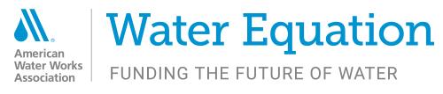 Operators | American Water Works Association