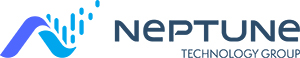 Neptune Technology Group, Inc.